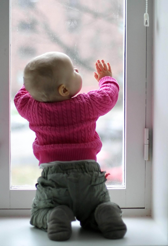 bezpieczny-i-funkcjonalny-pokoj-dzieciecy