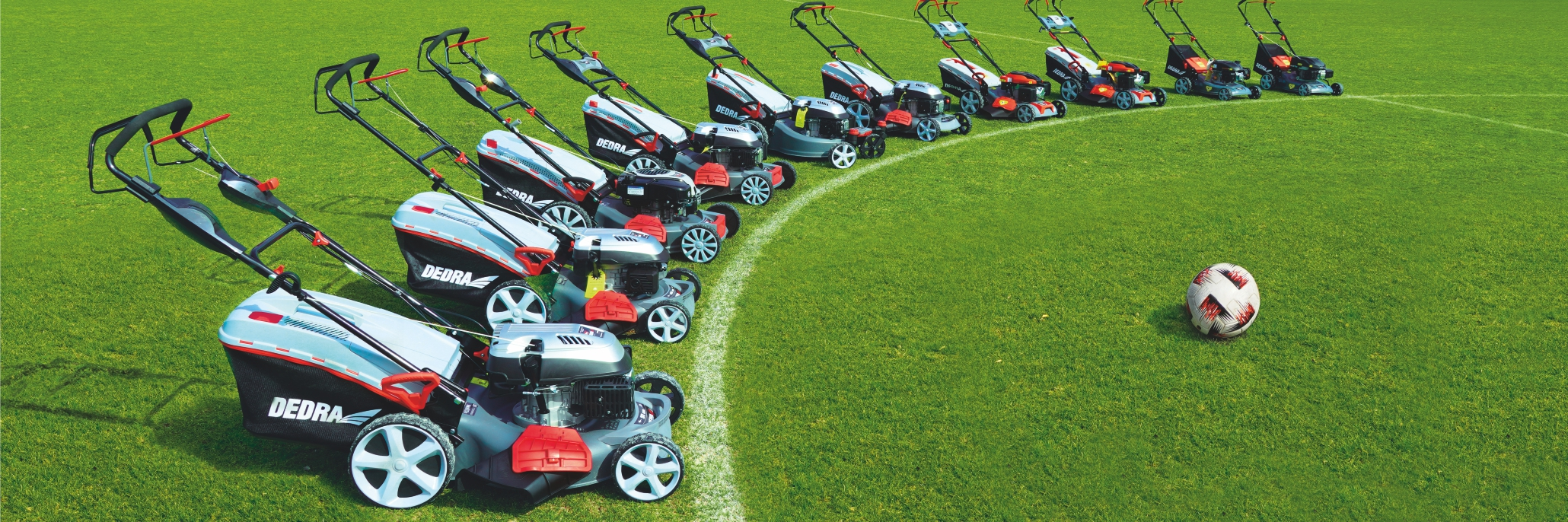pielegnacja-twojego-trawnika-dedra-w-ogrodzie