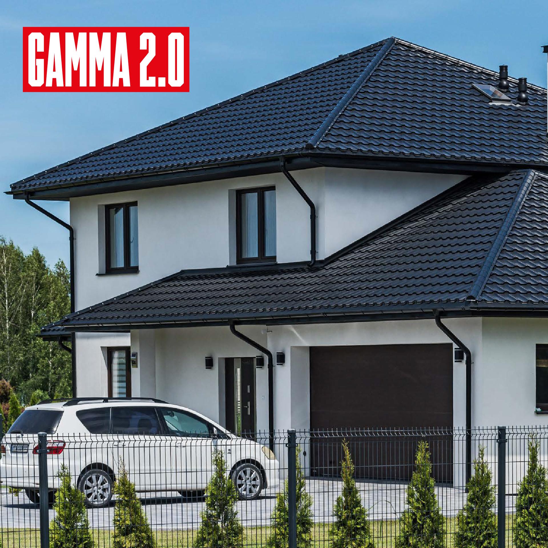 nowe-serie-dachowek-blaszanych-i-az-8-premier-produktowych-w-2020