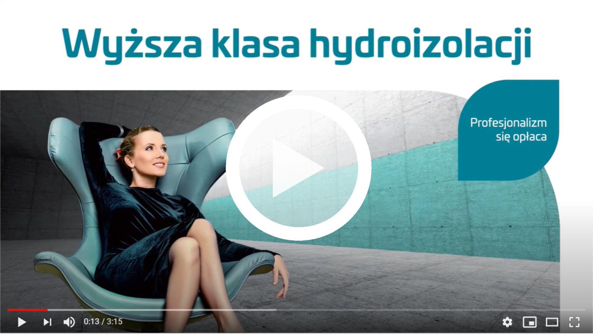 hydroizolacje-botament-systemowe-rozwiazania-od-fundamentu-po-dach
