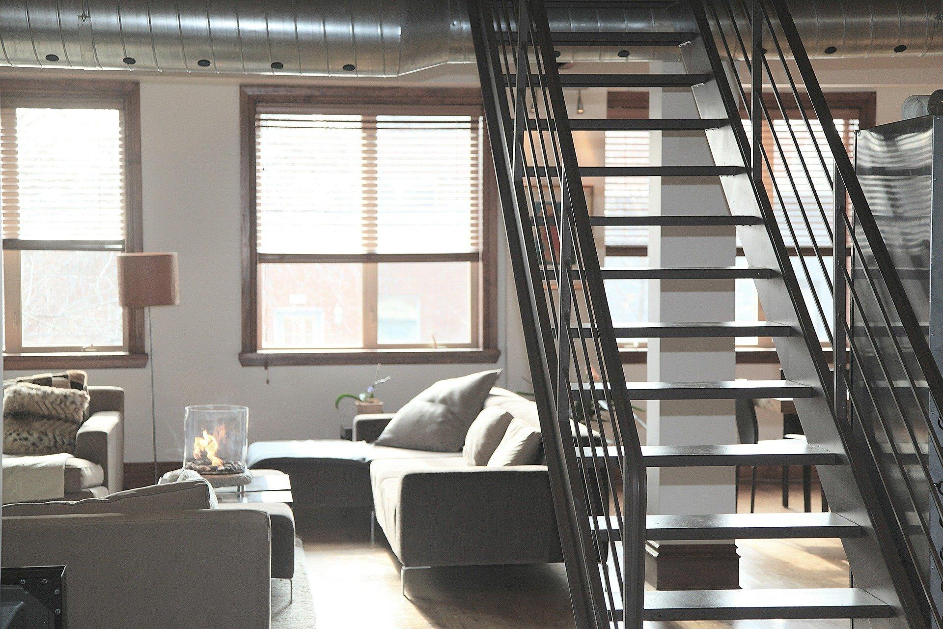 schody-gotowe-wewnetrzne
