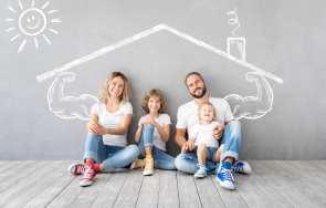 Rekuperacja w domu jednorodzinnym - na co zwrócić uwagę przed rozpoczęciem budowy?