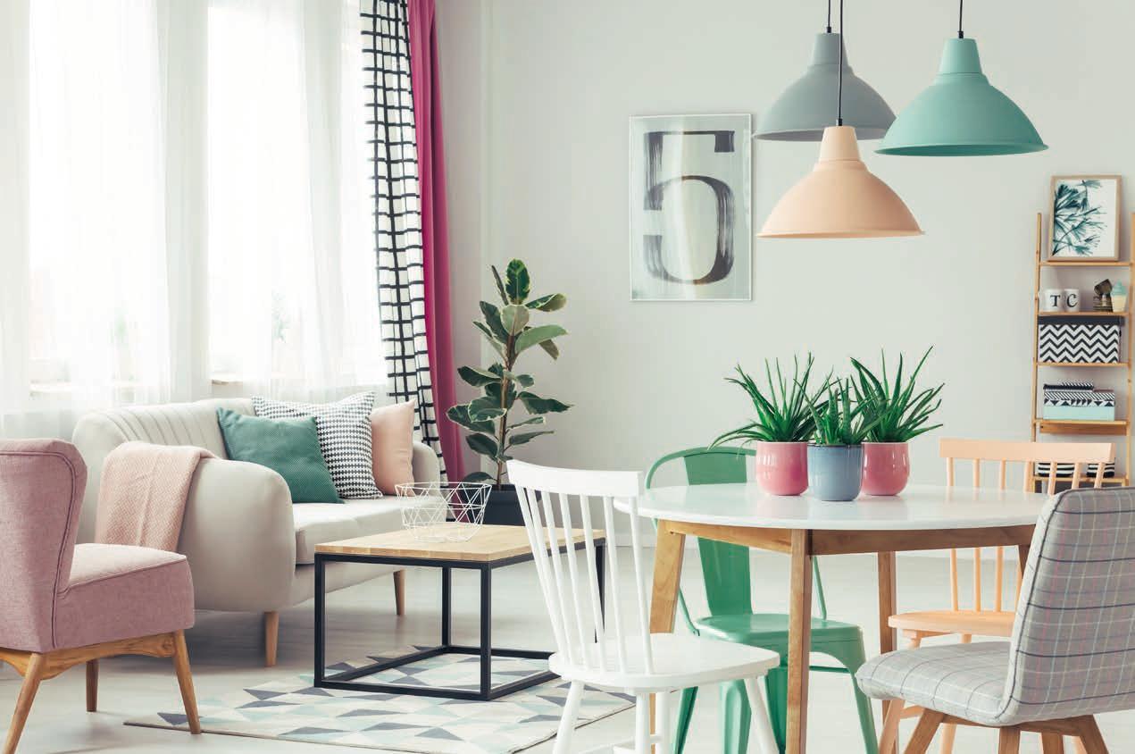 mieszkanie-do-wynajmu