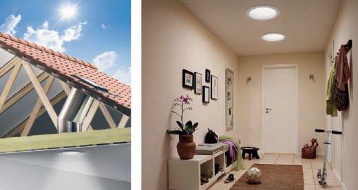 swietliki-tunelowe-alternatywa-dla-okna-w-dachu