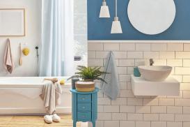 Czas na remont instalacji w łazience