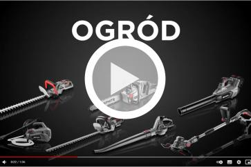 Jak wybrać wydajne i mobilne narzędzia akumulatorowe? Poznaj linię elektronarzędzi Graphite Energy+!