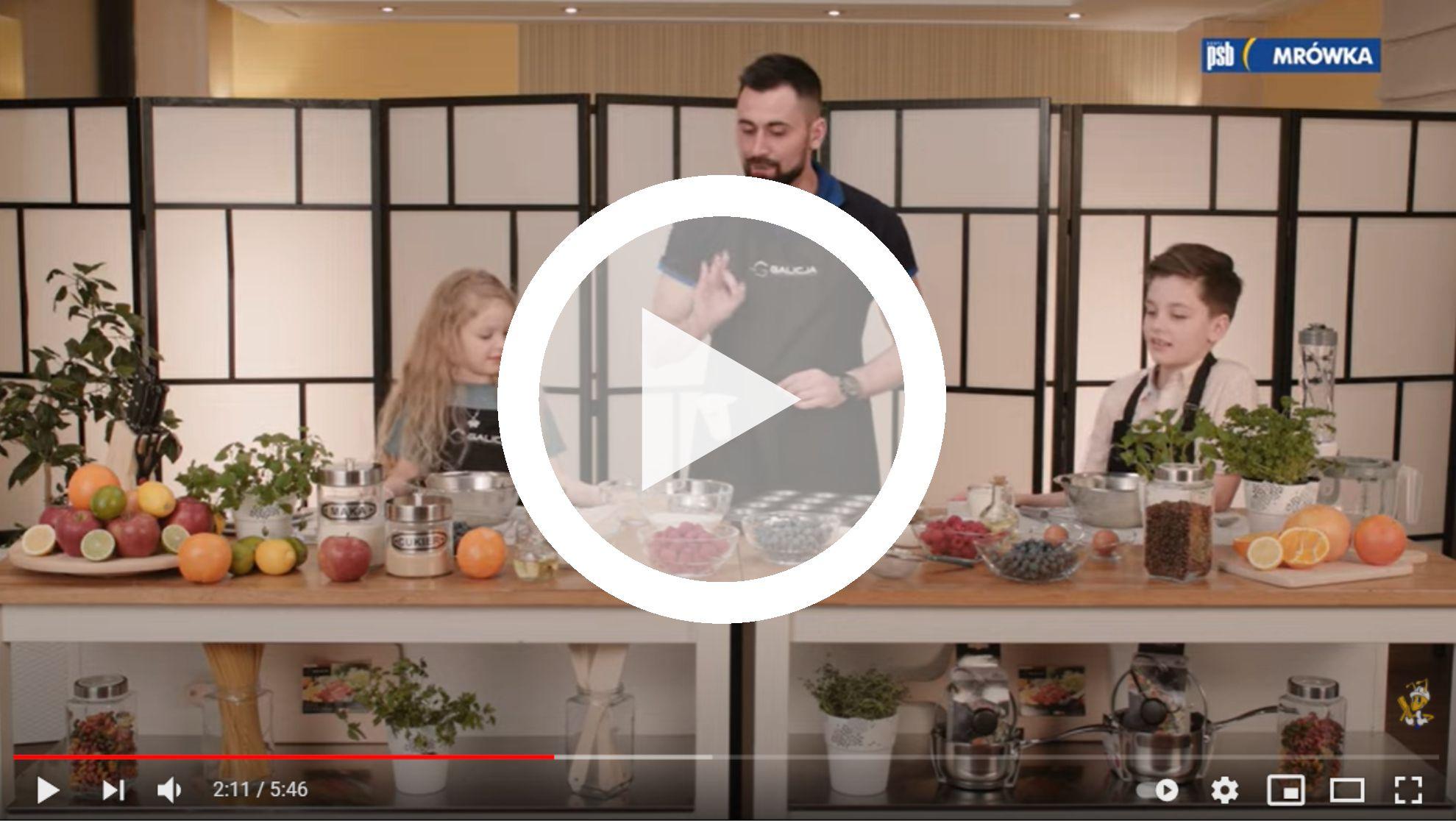 pyszne-muffinki-wykonane-razem-z-malymi-szefami-kuchni-oraz-firma-galicja