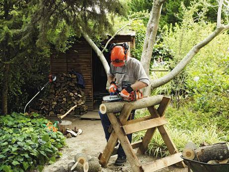 jak-prawidlowo-ciac-drewno-opalowe-sposoby-i-narzedzia-do-ciecia-drewna-opalowego
