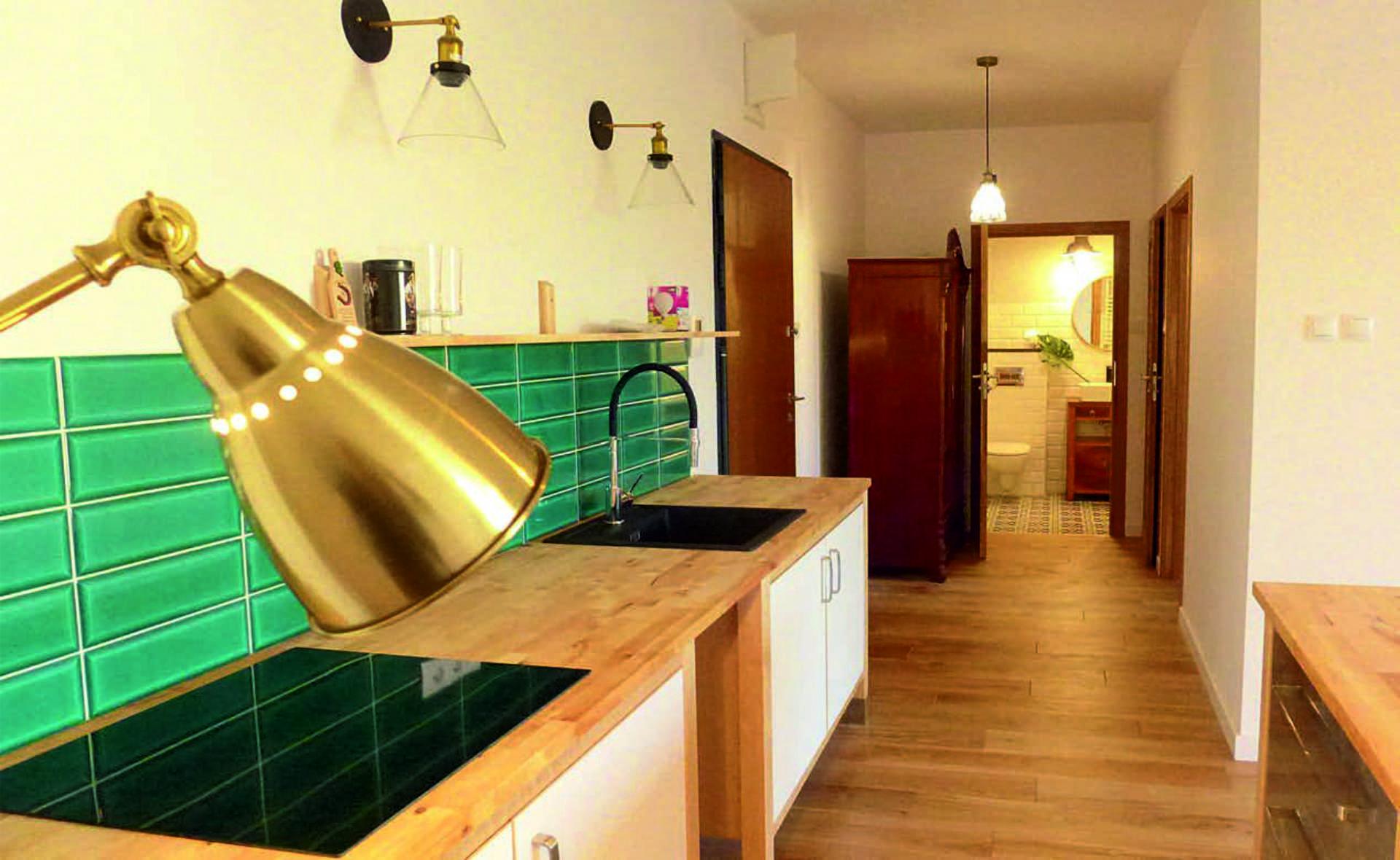 mieszkanie-projekt-wlasny