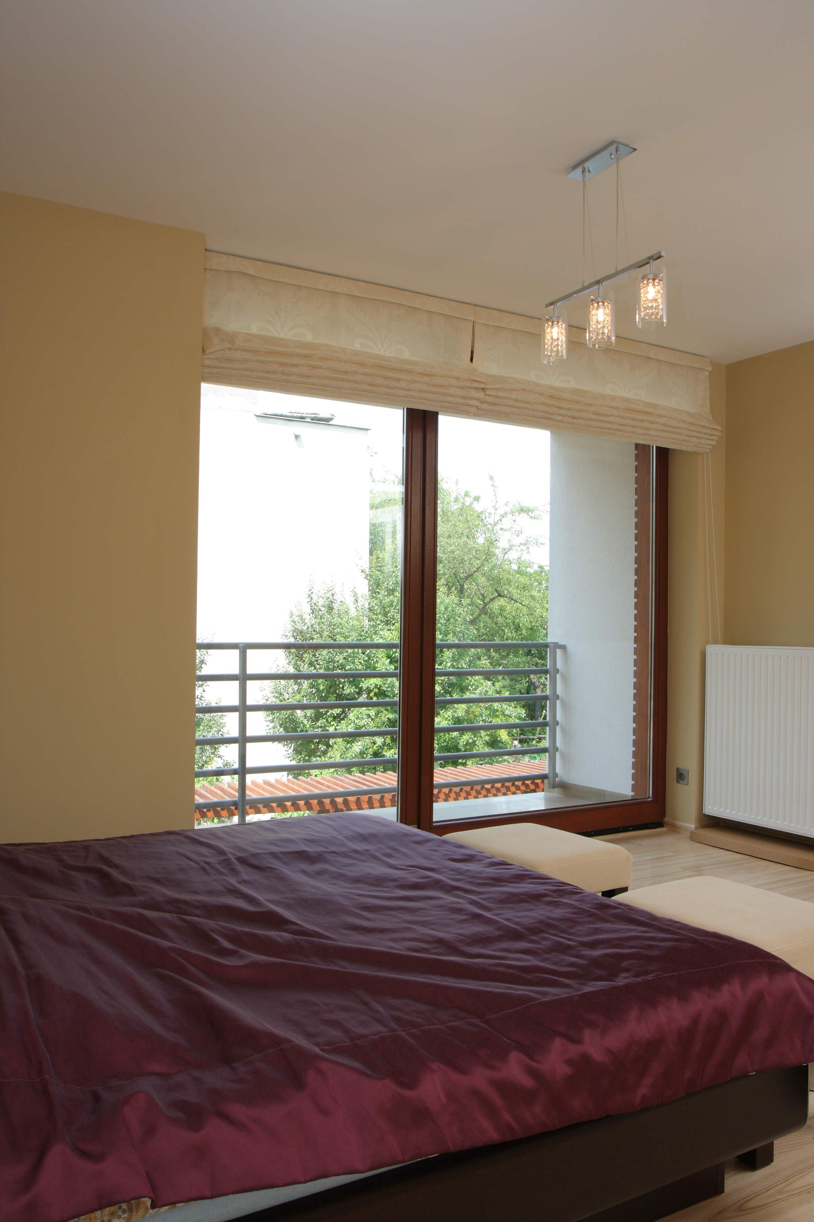 na-co-zwrocic-uwage-przy-wyborze-okien-dlaczego-warto-zainwestowac-w-okna-drewniane