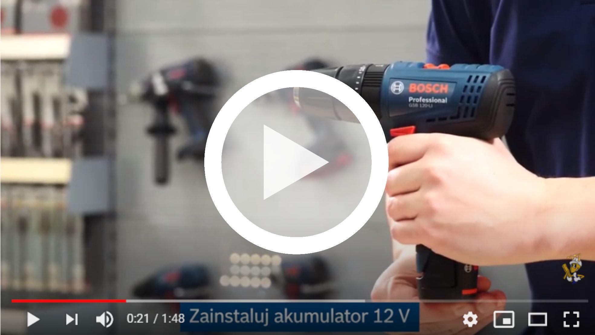bosch-akumulatorowa-wiertarko-wkretarka-udarowa-gsb-120-li-professional