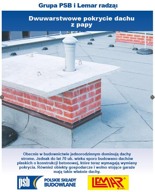 dwuwarstwowe-pokrycie-dachu-z-papy