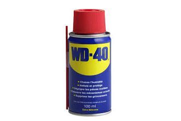 7 zastosowań WD-40, o których nie miałeś pojęcia