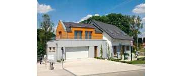 Jak zbudować szczelny dom?