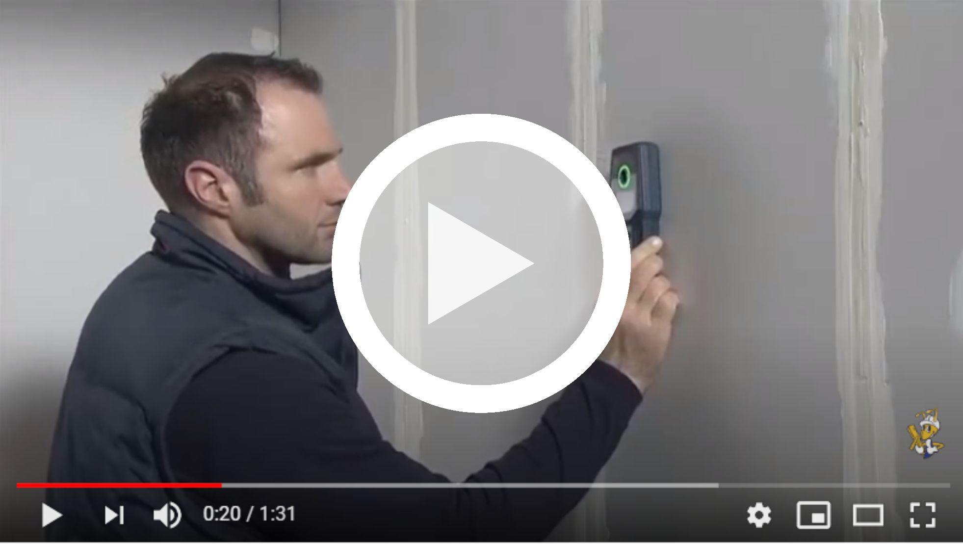 bosch-detektor-gms-120-professional
