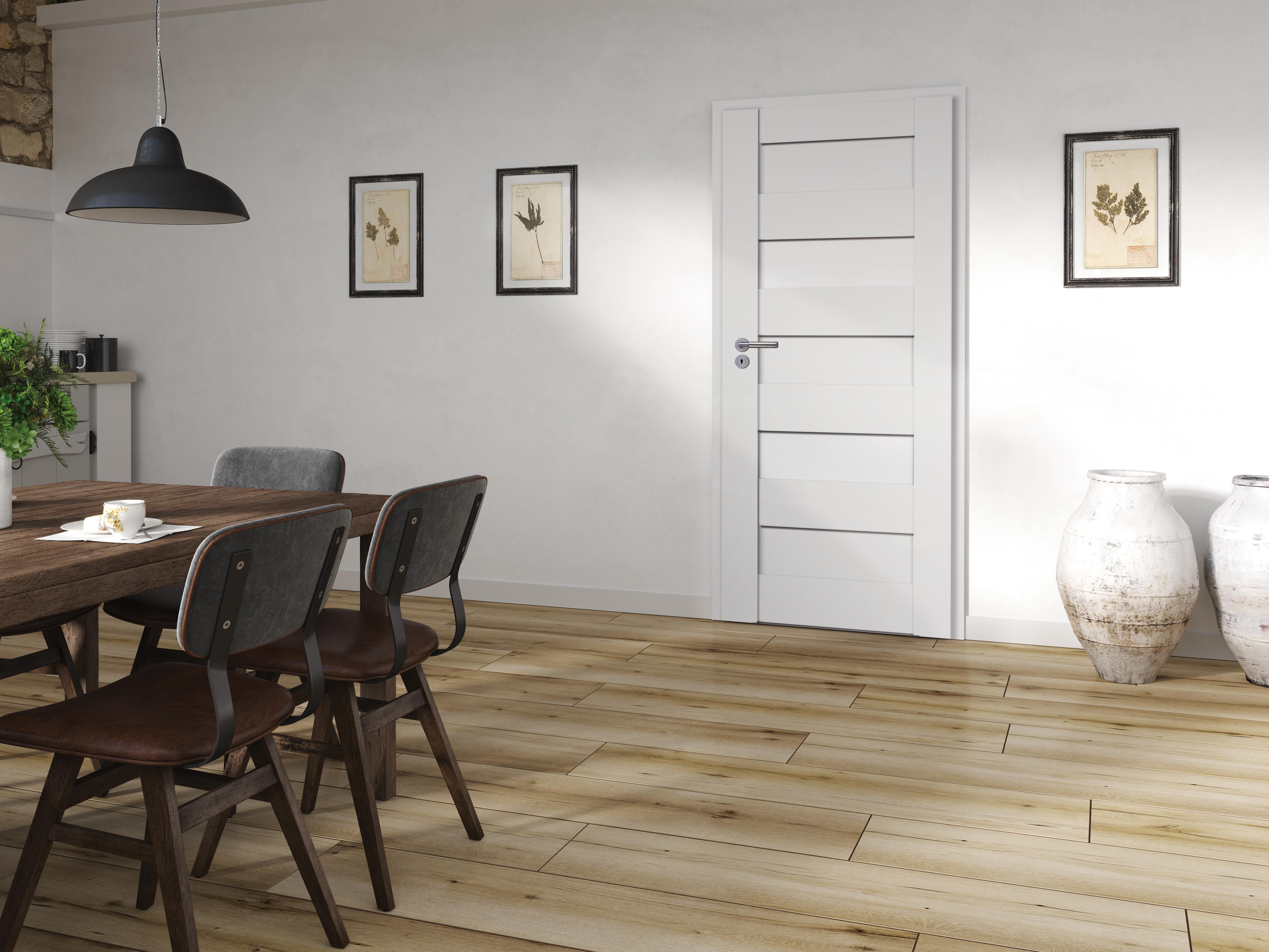 drzwi-ramowe-ozdoba-klasycznych-wnetrz
