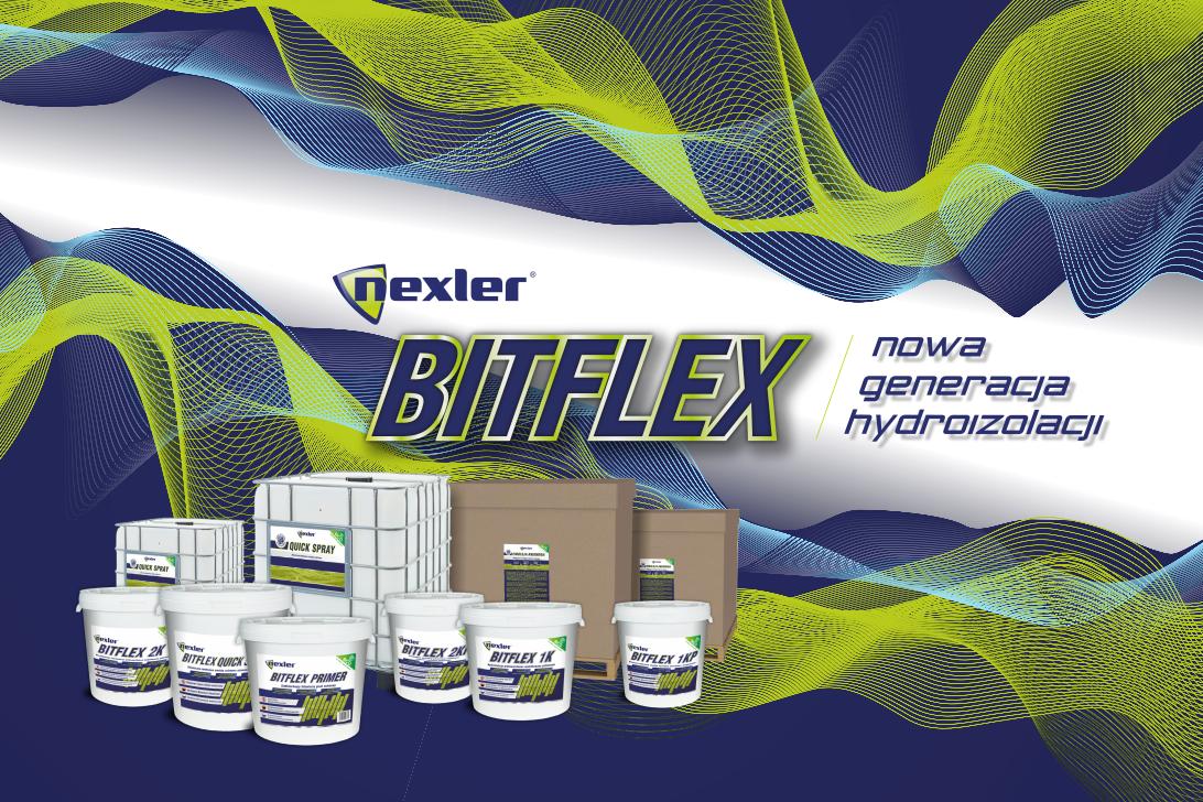 pewnosc-szczelnosci-i-bezpieczenstwa-poznaj-nowoczesne-masy-hydroizolacyjne-nexler-bitflex
