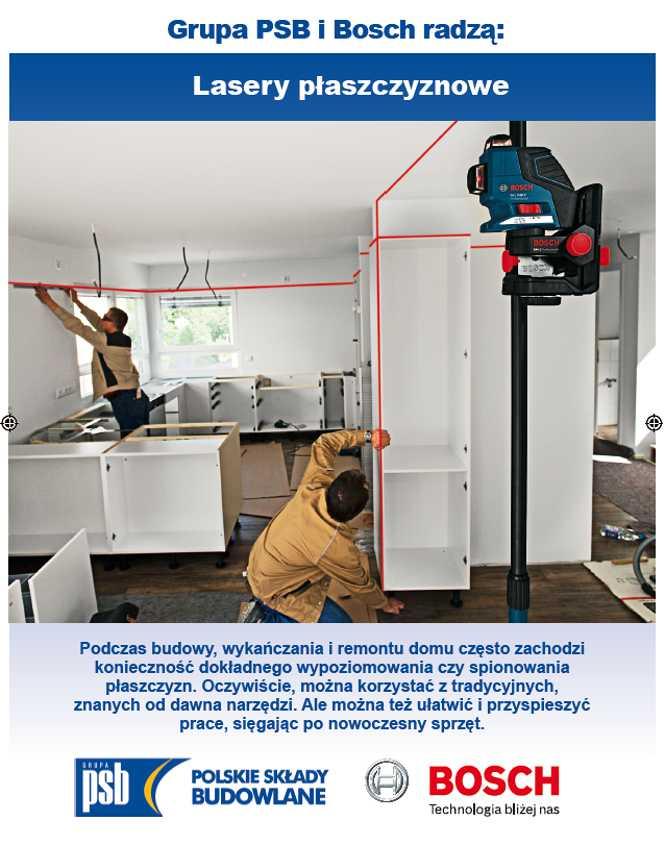 lasery-plaszczyznowe