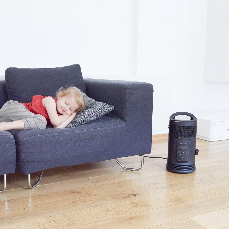 termowentylatory-do-domu-na-co-zwrocic-uwage-przed-zakupem-farelki