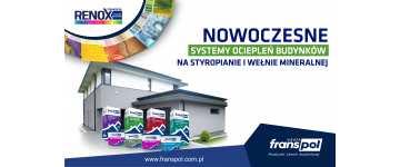 franspol-nowoczesne-systemy-ocieplen-renox