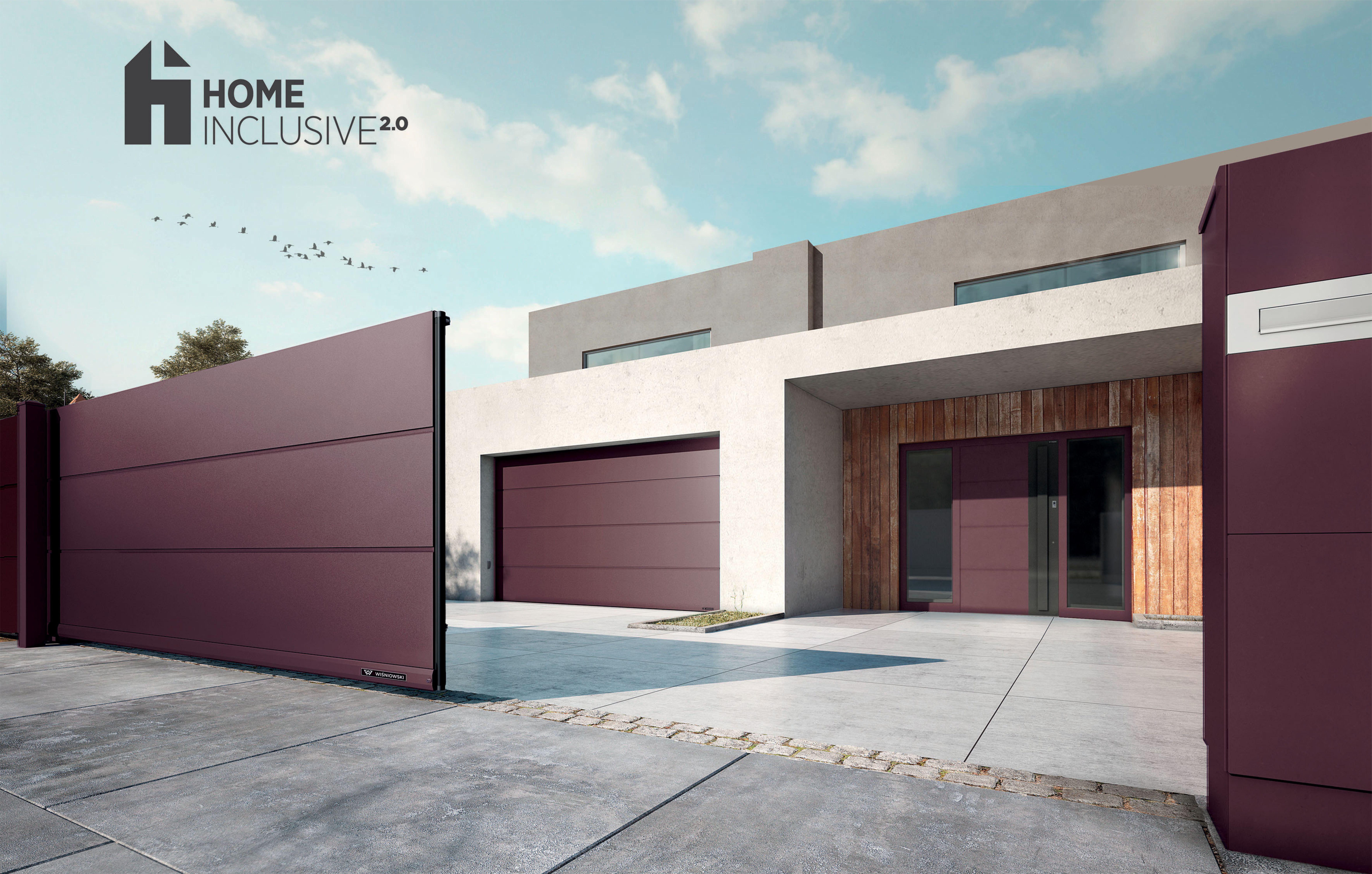 kolekcja-home-inclusive-20-bramy-okna-drzwi-ogrodzenia-w-jednym-designie