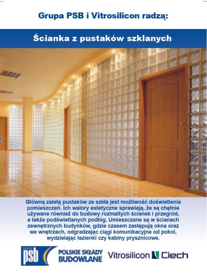 scianka-z-pustakow-szklanych