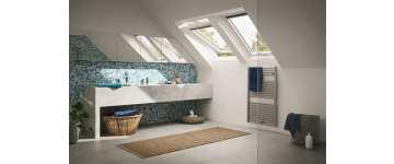 doskonala-izolacja-cieplna-w-oknach-trzyszybowych-velux