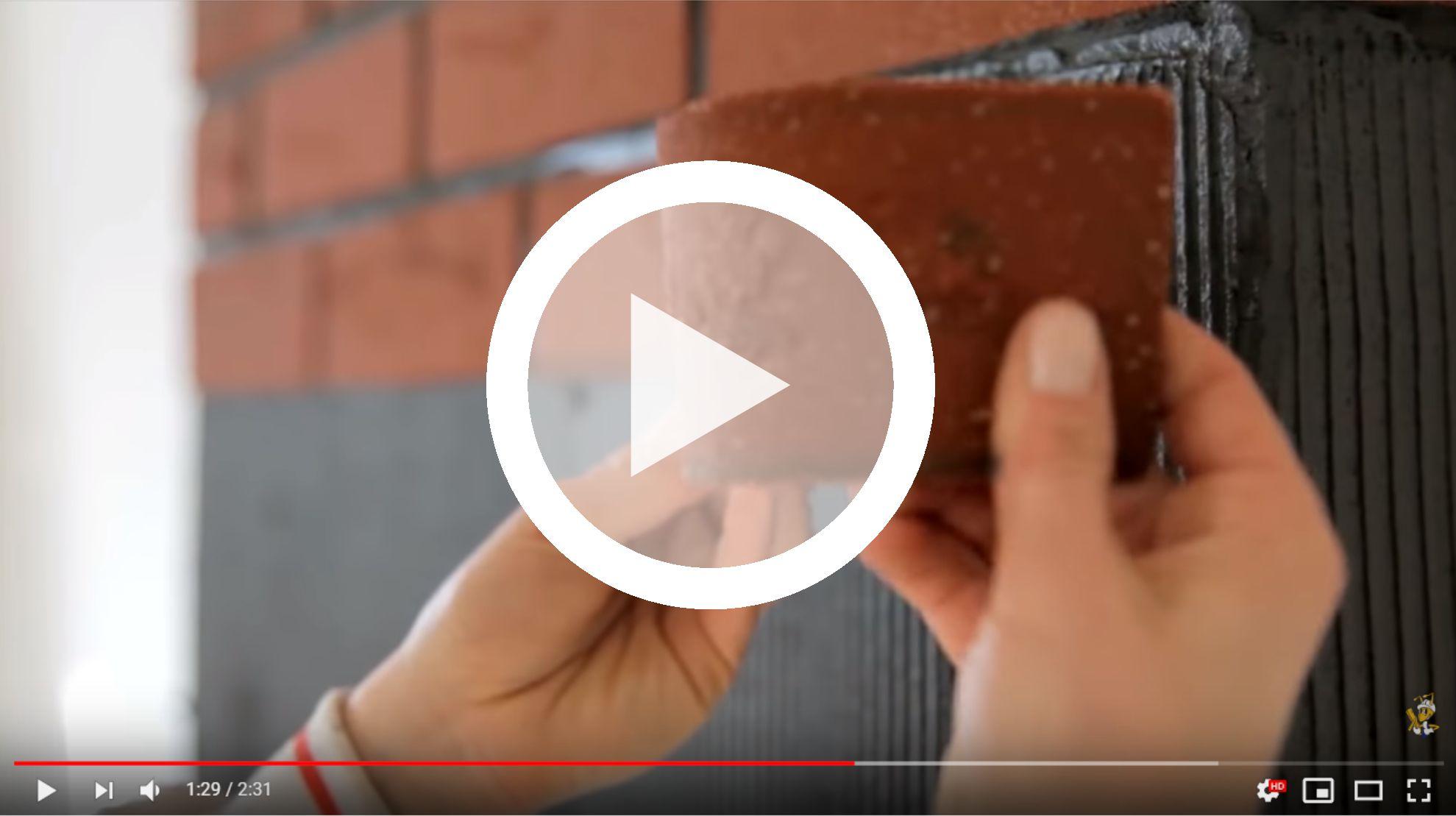 mineralne-plytki-klinkierowe-elastolith-instrukcja-montazu