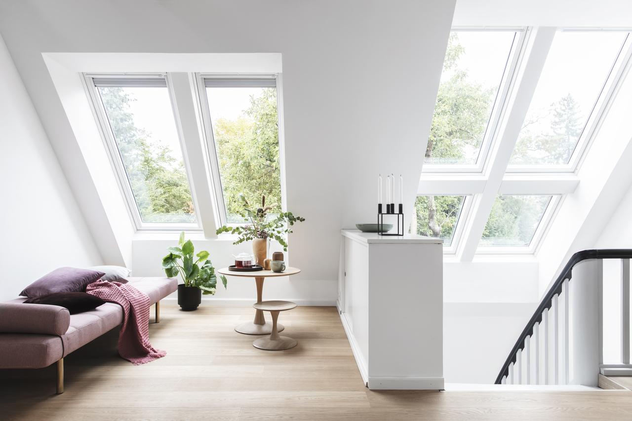 komfortowe-poddasze-jak-dobrac-okna-dachowe