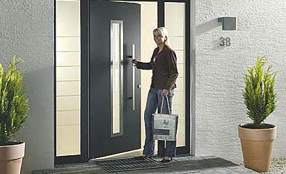nowoczesne-zabezpieczanie-drzwi-wejsciowych