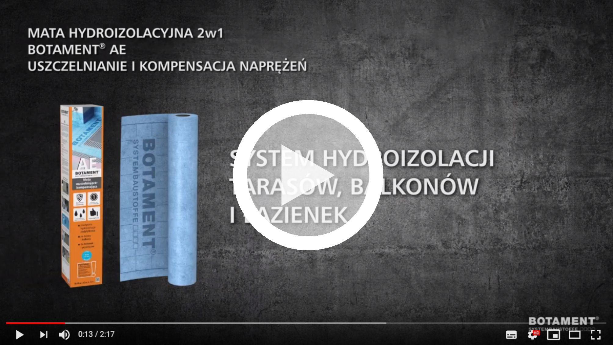 botament-ae-hydroizolacja-2w1