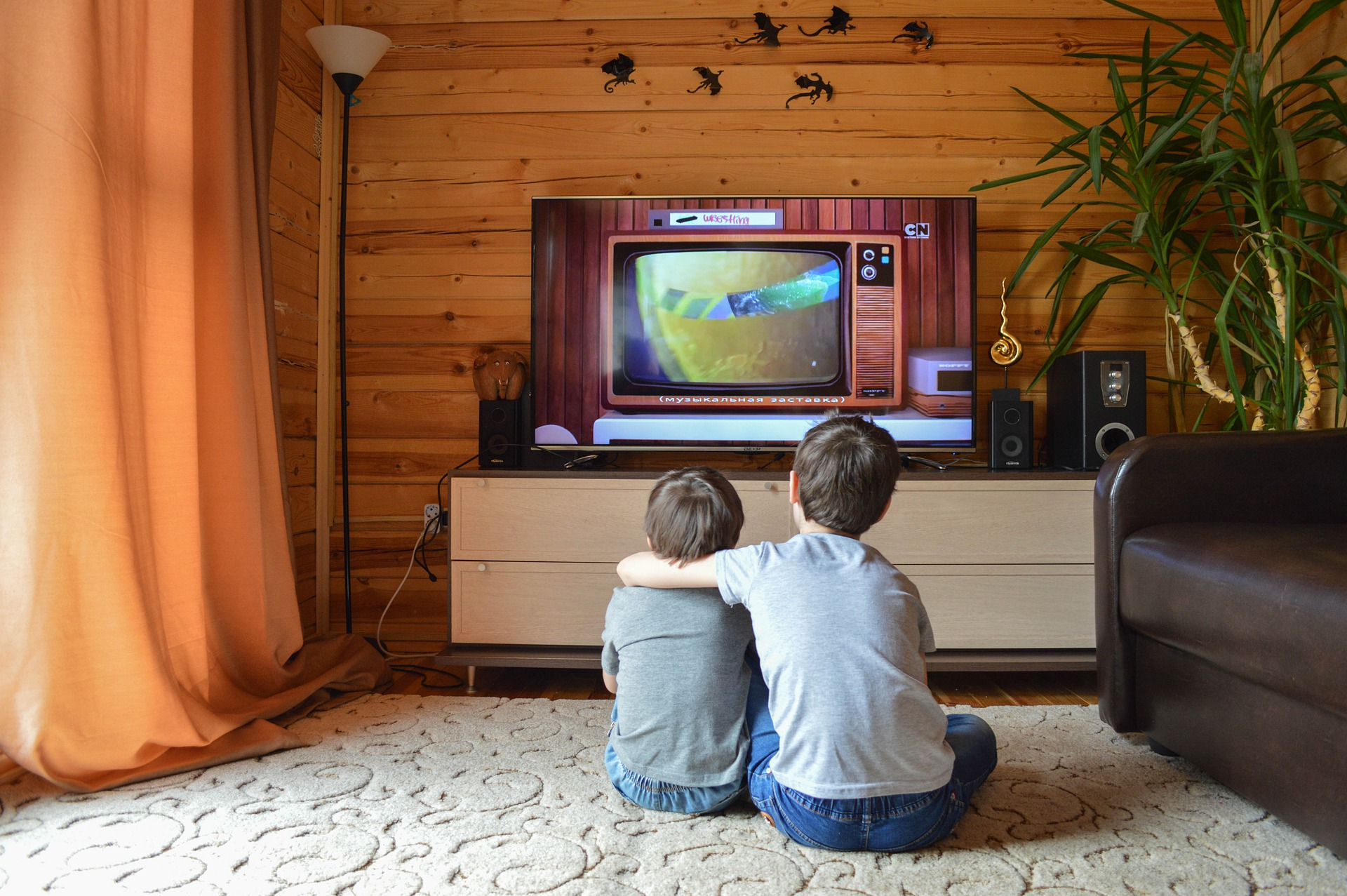 pokojowa-antena-telewizyjna-do-odbioru-telewizji-naziemnej