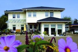 Dom rodem z południa – co wyróżnia włoską willę
