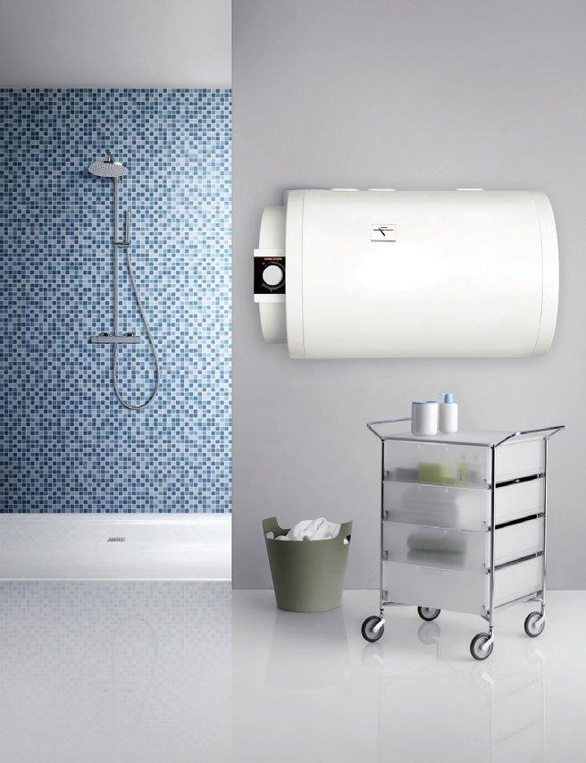 elektryczny-pojemnosciowy-podgrzewacz-wody-jaki-wybrac