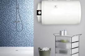 Elektryczny pojemnościowy podgrzewacz wody – jaki wybrać