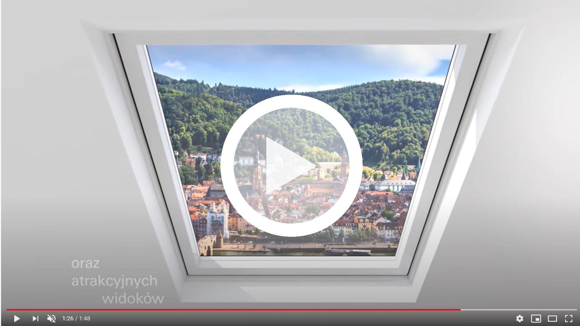 poznaj-okno-dachowe-designo-rotocomfort-i8