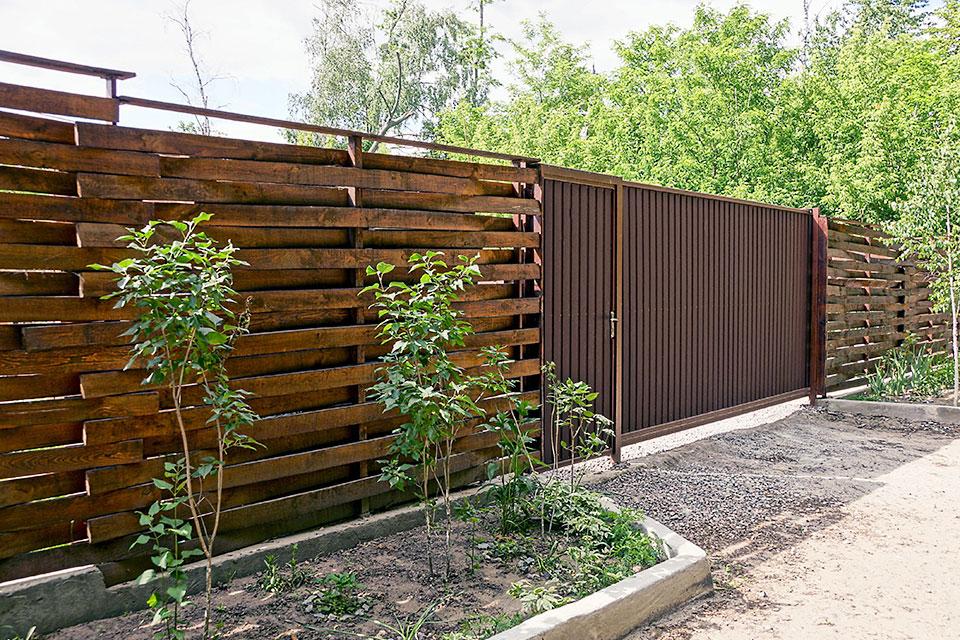 szybka-renowacja-plotu-w-4-krokach