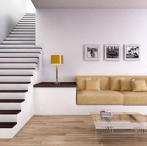 schody-wewnetrzne-gotowe-czy-zelbetowe