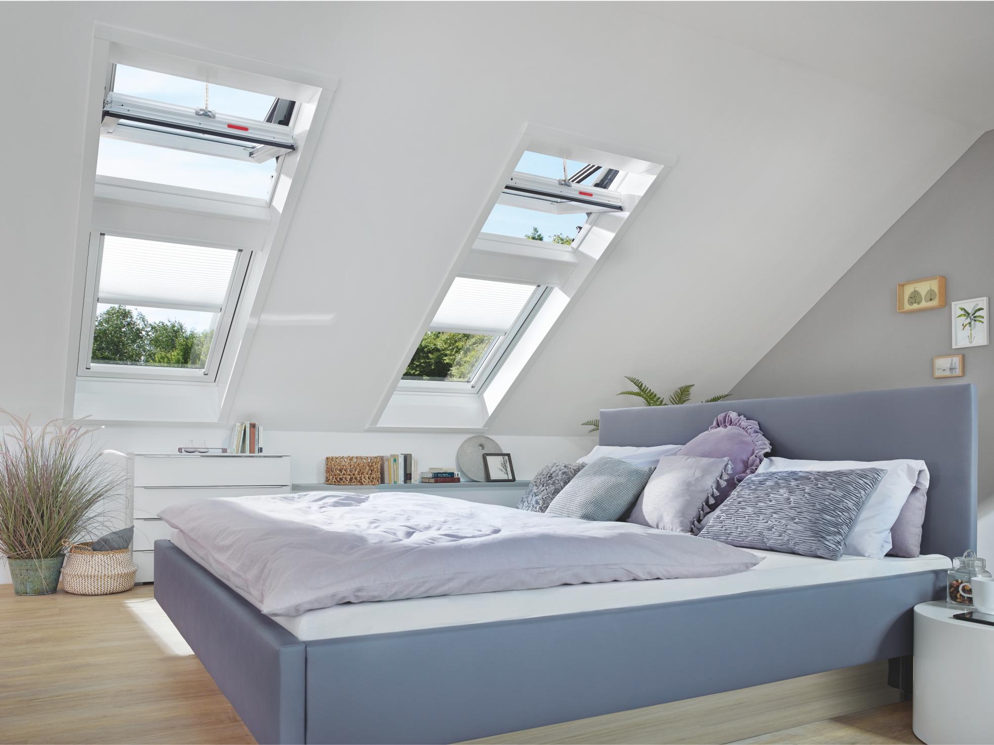 okna-dachowe-we-wspolczesnym-budownictwie
