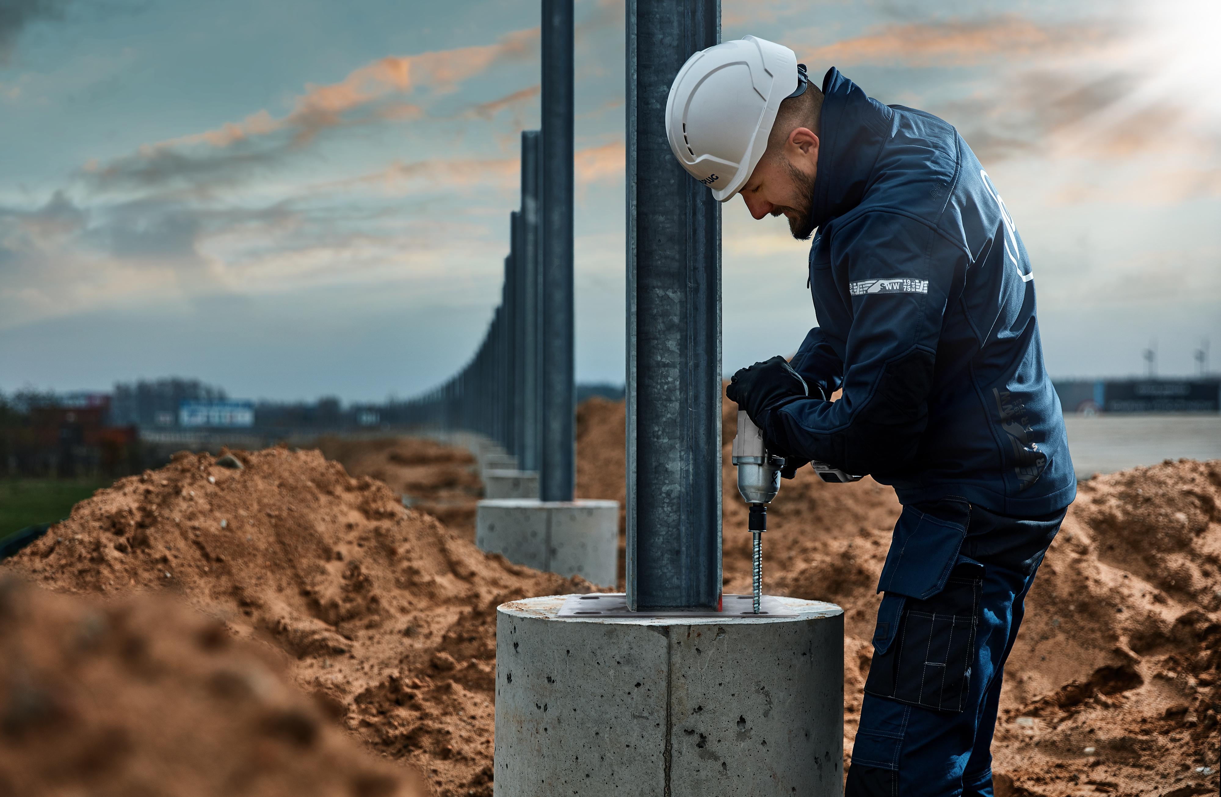 kotwy-do-betonu-r-lx-szybki-sposob-na-solidne-mocowanie-elementow