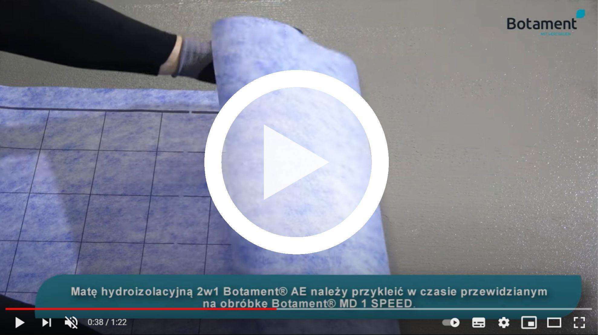 hydroizolacja-z-botament-md1-speed-instrukcja-ulozenia