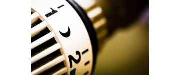 10-sposobow-dzieki-ktorym-oszczedzisz-na-ogrzewaniu