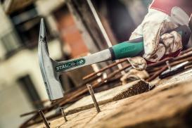 Przydatne narzędzia ręczne dla Profesjonalistów i do domowego warsztatu