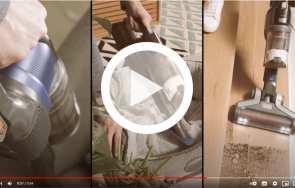 Jak narzędzia akumulatorowe 18V Black & Decker oszczędzają twój czas i energię?