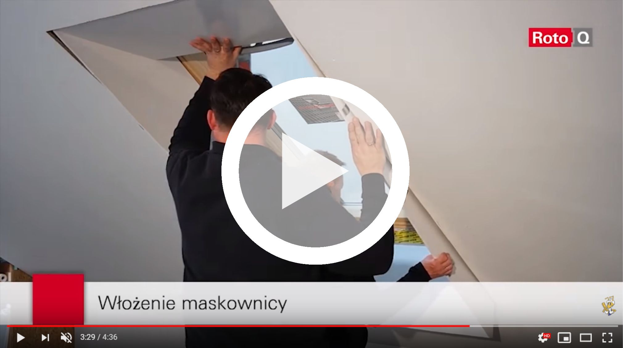 montaz-maskownicy-okna-rotoq