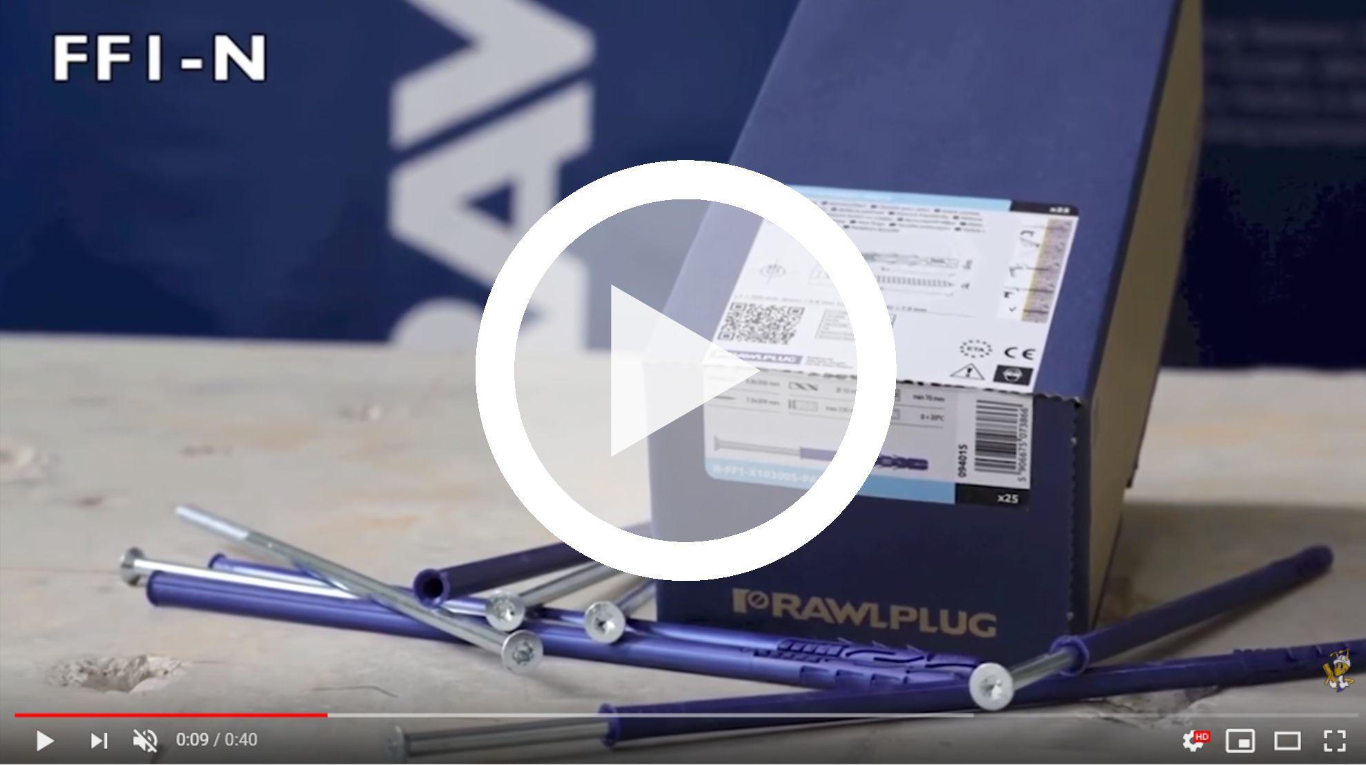 instrukcja-montazu-przy-uzyciu-kolka-ramowego-rawlplug-ff1