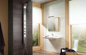 Prysznic z hydromasażem – w co warto zainwestować?