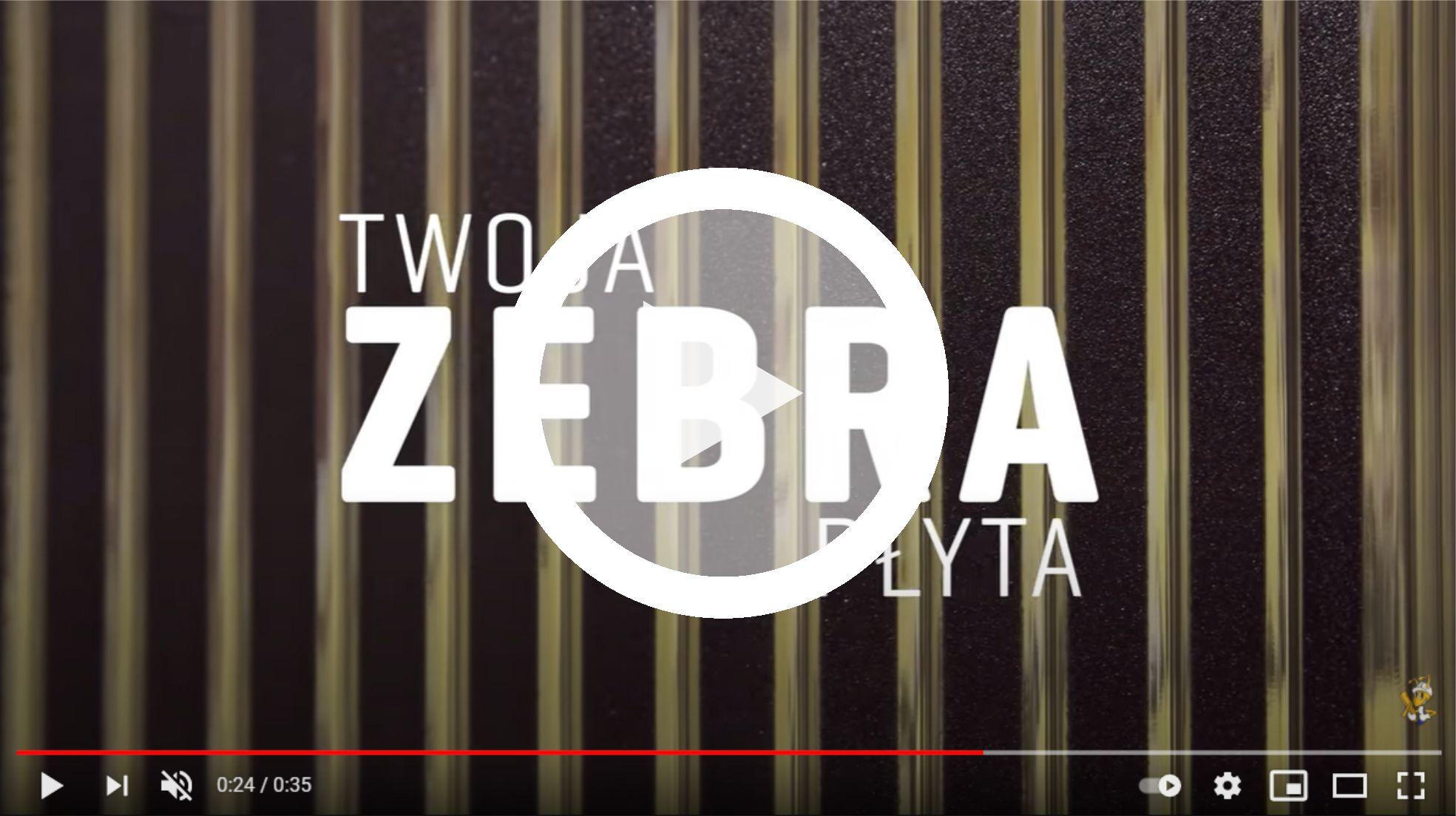 poznaj-nowosc-od-gutta-plyta-komorowa-z-poliweglanu-zebraplatte-master