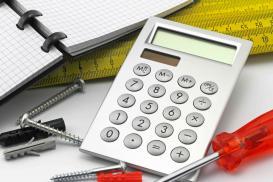 Jak planować wydatki na domowe remonty
