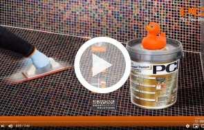 Żywica epoksydowa PCI Durapox Premium